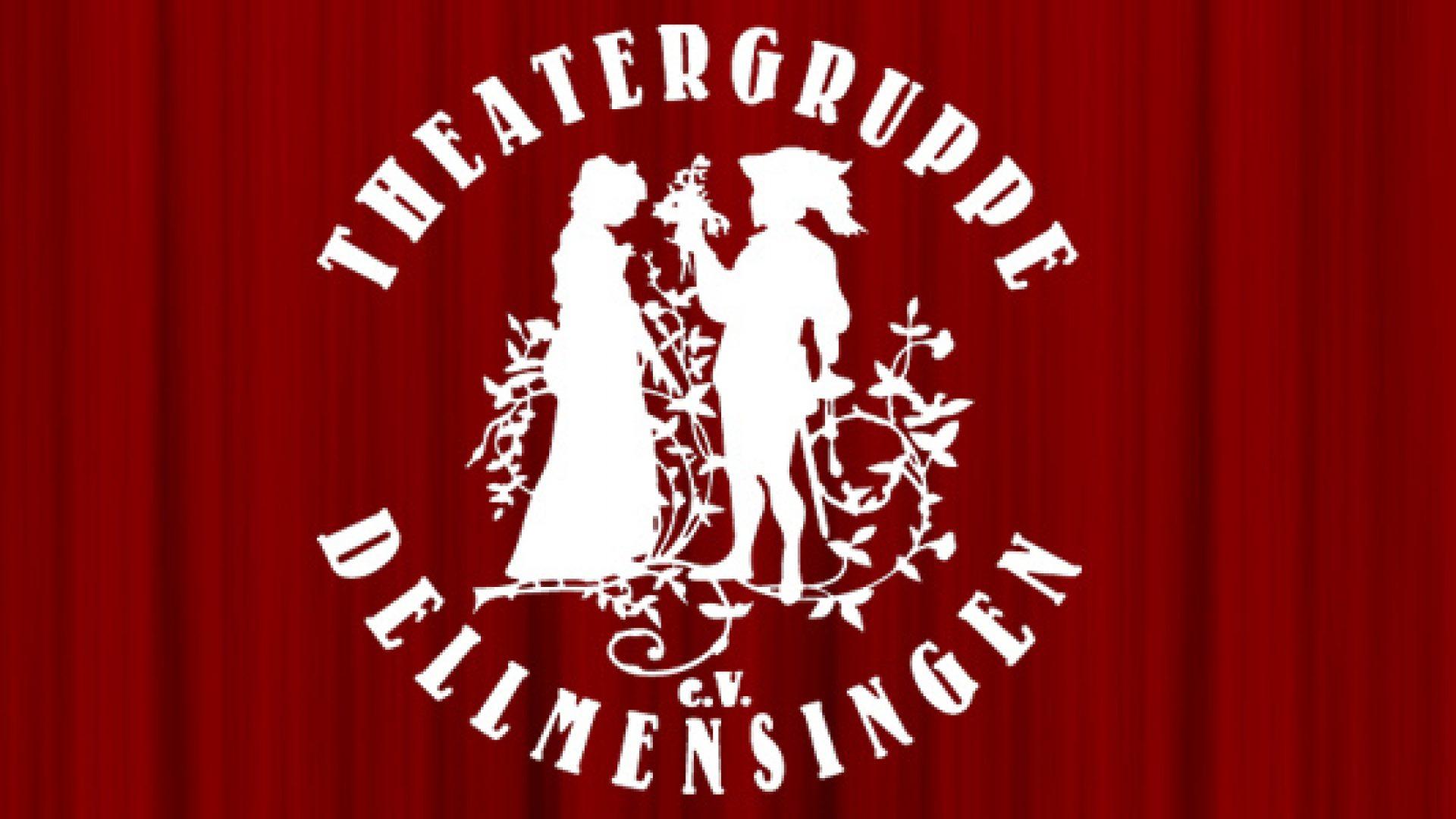 Theatergruppe Dellmensingen